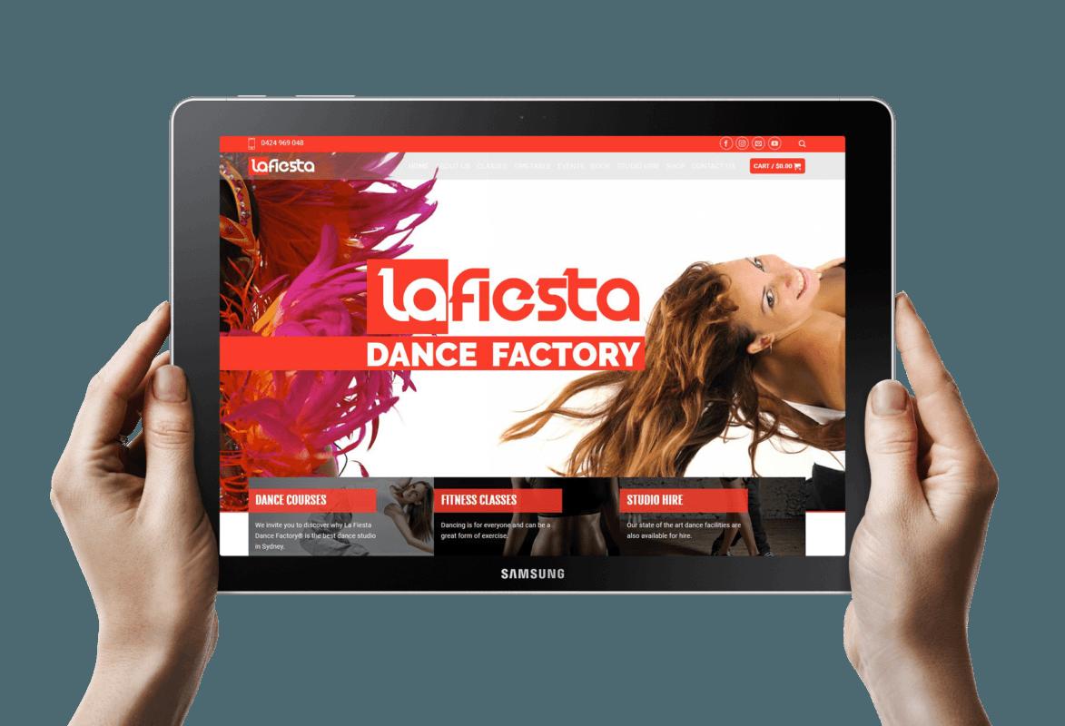 Web-Design, Inventiva Creative Studio | Digital Marketing Agency | Web Design | SEO | Graphic Design | Websites